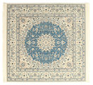 Nain Emilia - Light Blue rug CVD15415