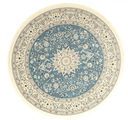Nain Emilia - Light Blue rug CVD15414