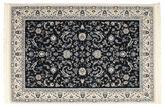 Nain Florentine - Dark Blue rug CVD15458