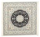 Nain Emilia - Donkerblauw tapijt CVD15373