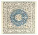 Nain Emilia - Light Blue rug CVD15424