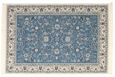 Nain Florentine - Light Blue rug CVD15502