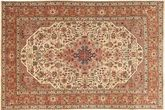 Tabriz Patina carpet MRB1643