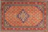 Bidjar Patina carpet MRB135