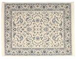 Nain Florentine rug CVD15623