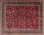 Mashad Patina carpet MRB1389