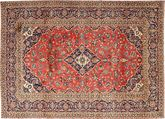 Keshan carpet MRB765
