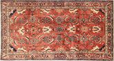 Bakhtiari carpet MRB55