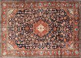 Hamadan Shahrbaf carpet MRB530