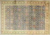 Tabriz tapijt MRB1577