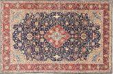 Sarouk carpet MRB1474