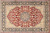 Alfombra Najafabad MRB1428