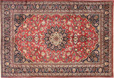 Mashad carpet MRB1381