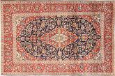 Tapis Kashan Patina MRB45