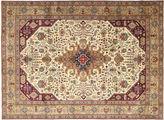 Tabriz-matto MRB1595