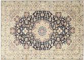 Nain 9La tapijt MRB1400