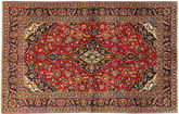 Keshan carpet MRB788