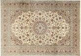 Keshan carpet MRB806