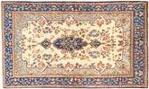 Kerman carpet MRB899