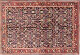Sarouk carpet MRB1500