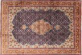 Tabriz carpet MRB1621