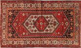 Zanjan carpet MRB1709
