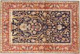 Keshan tapijt MRB808
