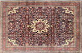 Bidjar carpet MRB123
