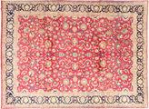 Mashad carpet MRB1384