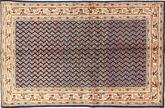 Sarouk carpet MRB144
