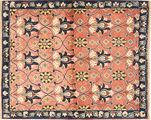 Hosseinabad Teppich MRB725