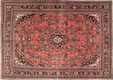 Hamadan Patina carpet MRB698