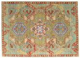 Nazleh szőnyeg CVD15353