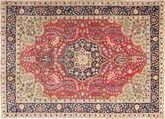 Tabriz Patina matta MRB1678