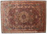 Kashmir signed: Baradaran carpet MRB838