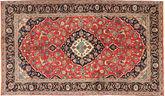 Kashan Patina szőnyeg MRB40
