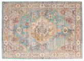 Shayna tapijt CVD15344