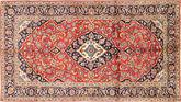 Keshan Patina tapijt MRB38