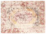 Octavia 絨毯 CVD15347