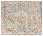 Shayna tapijt CVD15343