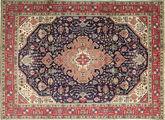 Tabriz Patina matta MRB1601