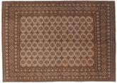 Afghan Natural tapijt NAZB3805
