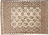Afgán Natural szőnyeg NAZB3762