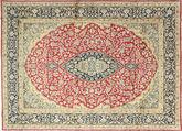 Kerman carpet MRB888