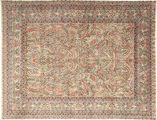 Kerman carpet MRB905