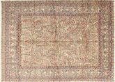 Kerman carpet MRB904