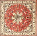 Yazd carpet MRB1696