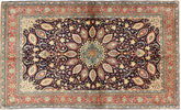 Sarouk carpet MRB1511