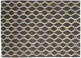 Kelim Modern Teppich NAZB2804