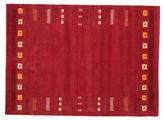 Gabbeh Indisch Teppich KWXZM1088